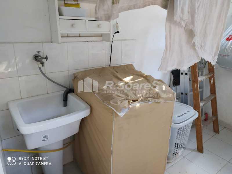 WhatsApp Image 2020-09-27 at 1 - Apartamento 3 quartos à venda Rio de Janeiro,RJ - R$ 195.000 - JCAP30380 - 31