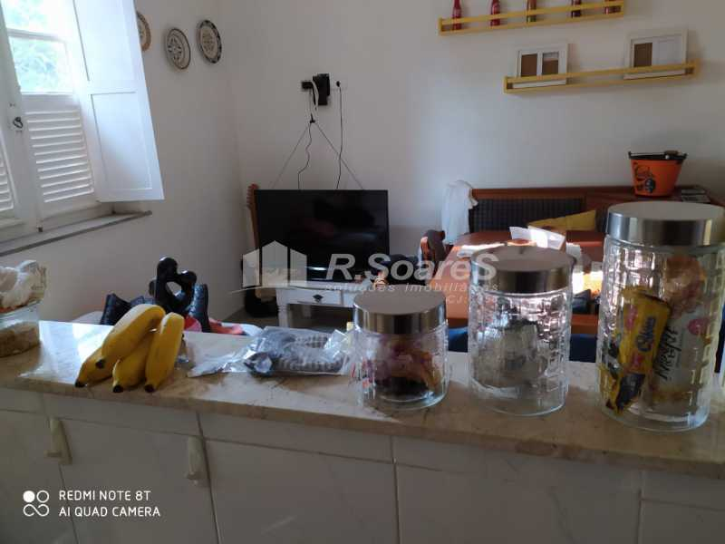 WhatsApp Image 2020-09-27 at 1 - Apartamento 3 quartos à venda Rio de Janeiro,RJ - R$ 195.000 - JCAP30380 - 27