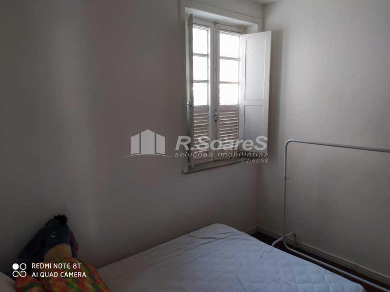 WhatsApp Image 2020-09-27 at 1 - Apartamento 3 quartos à venda Rio de Janeiro,RJ - R$ 195.000 - JCAP30380 - 19