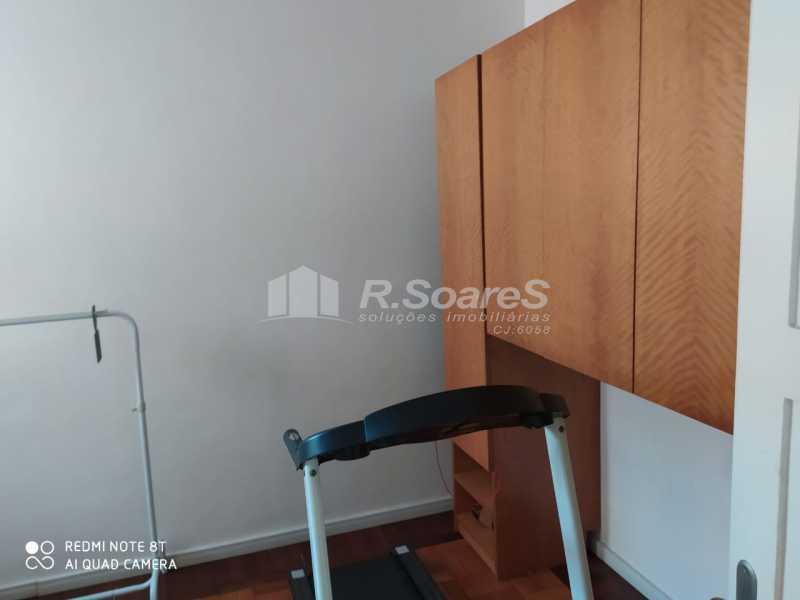WhatsApp Image 2020-09-27 at 1 - Apartamento 3 quartos à venda Rio de Janeiro,RJ - R$ 195.000 - JCAP30380 - 18