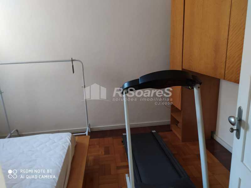 WhatsApp Image 2020-09-27 at 1 - Apartamento 3 quartos à venda Rio de Janeiro,RJ - R$ 195.000 - JCAP30380 - 17