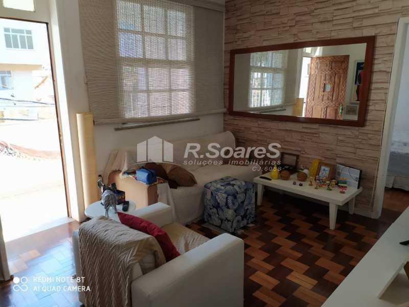 WhatsApp Image 2020-09-27 at 1 - Apartamento 3 quartos à venda Rio de Janeiro,RJ - R$ 195.000 - JCAP30380 - 11