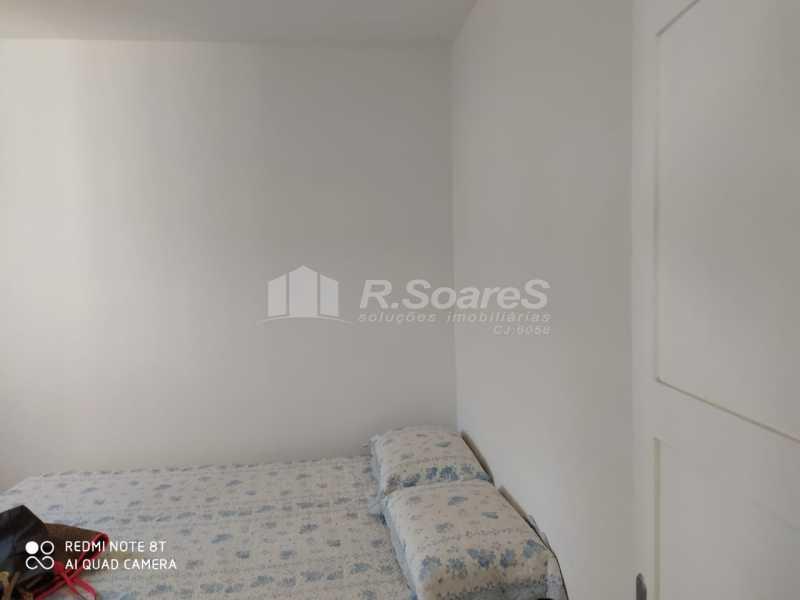 WhatsApp Image 2020-09-27 at 1 - Apartamento 3 quartos à venda Rio de Janeiro,RJ - R$ 195.000 - JCAP30380 - 21