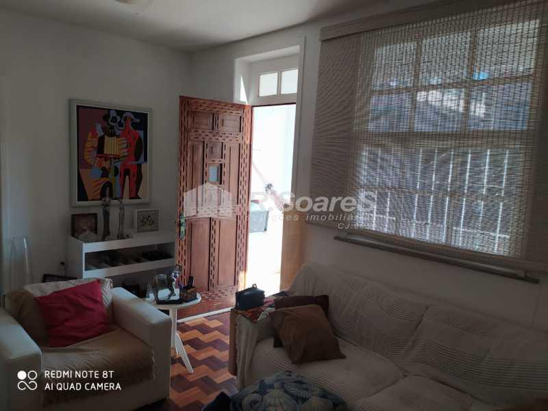 WhatsApp Image 2020-09-27 at 1 - Apartamento 3 quartos à venda Rio de Janeiro,RJ - R$ 195.000 - JCAP30380 - 13