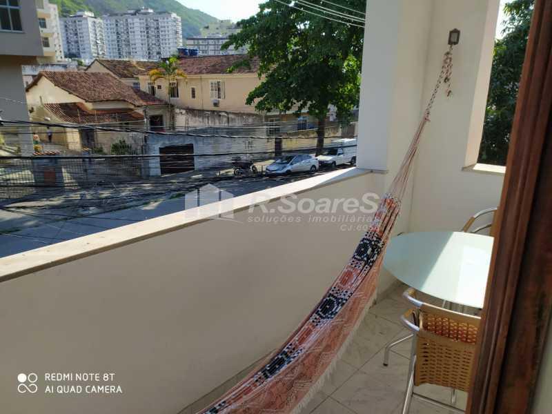 WhatsApp Image 2020-09-27 at 1 - Apartamento 3 quartos à venda Rio de Janeiro,RJ - R$ 195.000 - JCAP30380 - 1