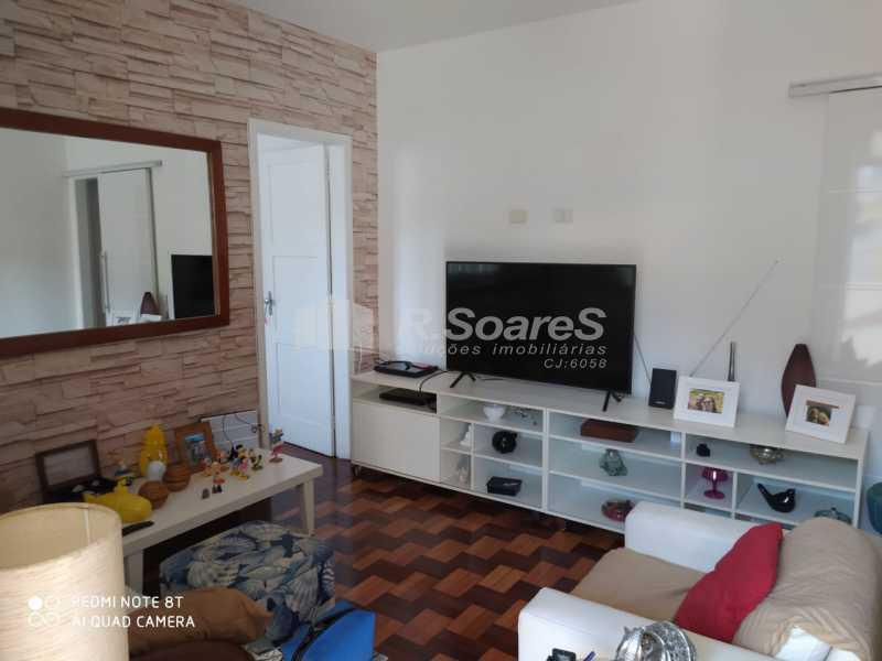 WhatsApp Image 2020-09-27 at 1 - Apartamento 3 quartos à venda Rio de Janeiro,RJ - R$ 195.000 - JCAP30380 - 12