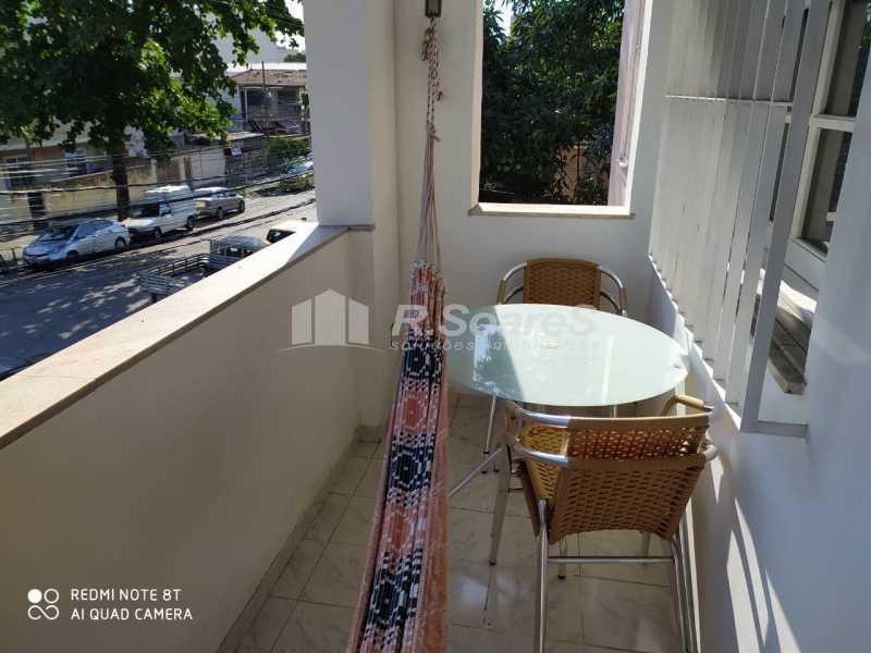 WhatsApp Image 2020-09-27 at 1 - Apartamento 3 quartos à venda Rio de Janeiro,RJ - R$ 195.000 - JCAP30380 - 10