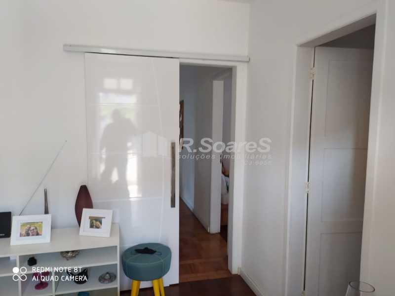 WhatsApp Image 2020-09-27 at 1 - Apartamento 3 quartos à venda Rio de Janeiro,RJ - R$ 195.000 - JCAP30380 - 14