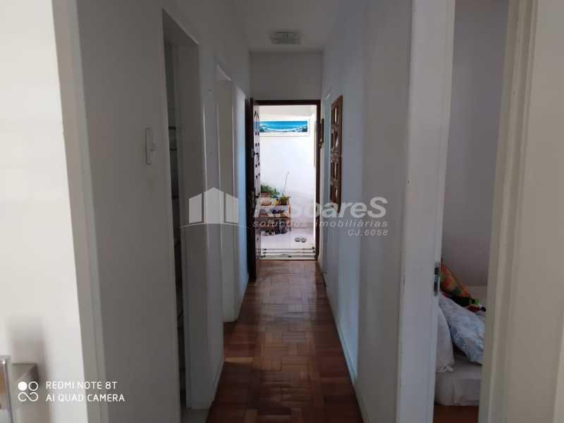 WhatsApp Image 2020-09-27 at 1 - Apartamento 3 quartos à venda Rio de Janeiro,RJ - R$ 195.000 - JCAP30380 - 8