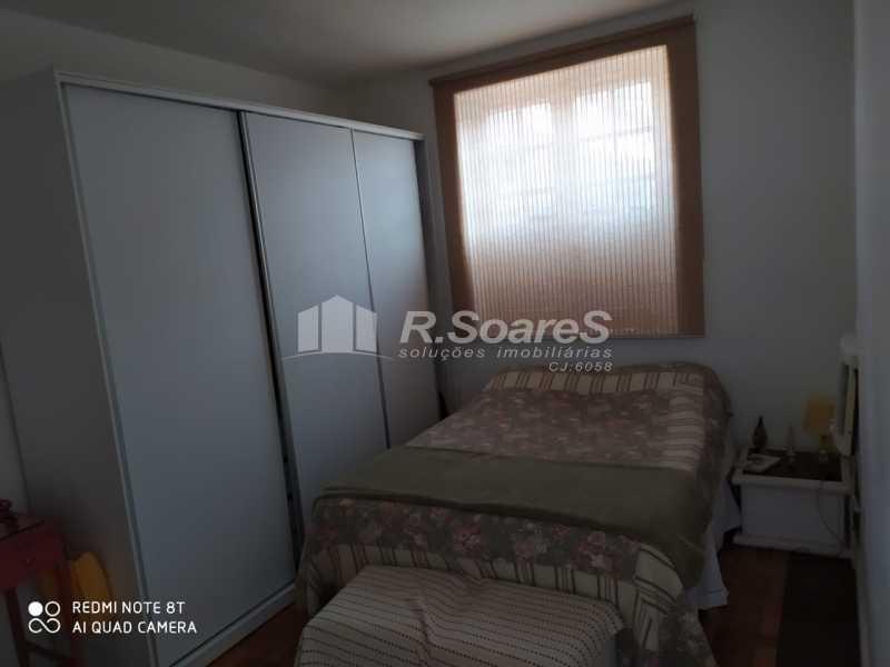 WhatsApp Image 2020-09-27 at 1 - Apartamento 3 quartos à venda Rio de Janeiro,RJ - R$ 195.000 - JCAP30380 - 22