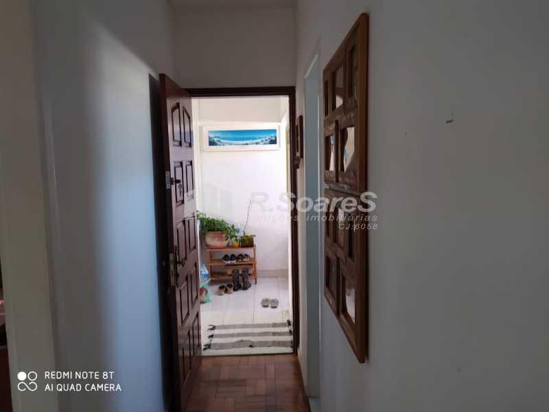 WhatsApp Image 2020-09-27 at 1 - Apartamento 3 quartos à venda Rio de Janeiro,RJ - R$ 195.000 - JCAP30380 - 9