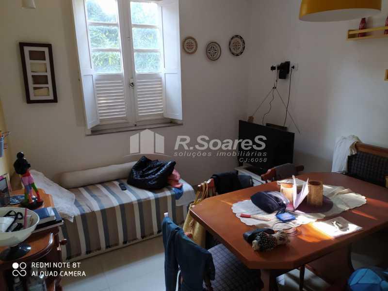 WhatsApp Image 2020-09-27 at 1 - Apartamento 3 quartos à venda Rio de Janeiro,RJ - R$ 195.000 - JCAP30380 - 24