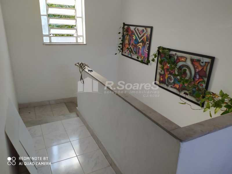 WhatsApp Image 2020-09-27 at 1 - Apartamento 3 quartos à venda Rio de Janeiro,RJ - R$ 195.000 - JCAP30380 - 6