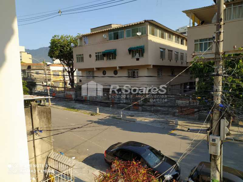 WhatsApp Image 2020-09-27 at 1 - Apartamento 3 quartos à venda Rio de Janeiro,RJ - R$ 195.000 - JCAP30380 - 3