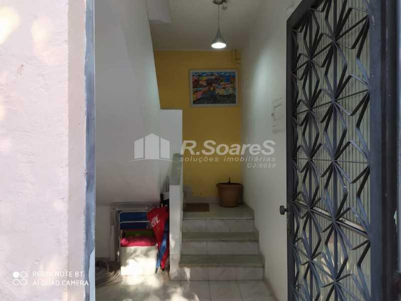 WhatsApp Image 2020-09-27 at 1 - Apartamento 3 quartos à venda Rio de Janeiro,RJ - R$ 195.000 - JCAP30380 - 5