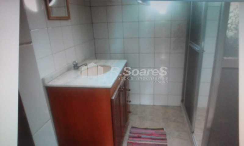 WhatsApp Image 2020-09-28 at 1 - Casa de Vila 4 quartos à venda Rio de Janeiro,RJ - R$ 650.000 - JCCV40010 - 18