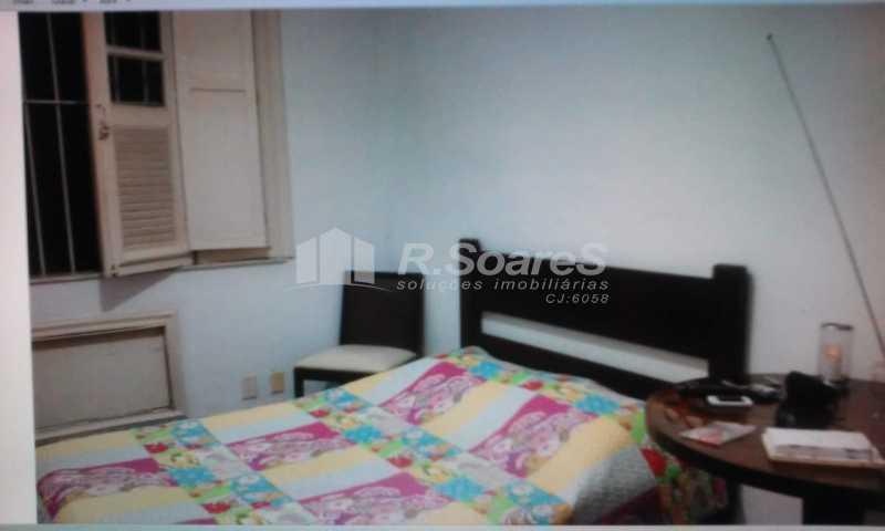 WhatsApp Image 2020-09-28 at 1 - Casa de Vila 4 quartos à venda Rio de Janeiro,RJ - R$ 650.000 - JCCV40010 - 6