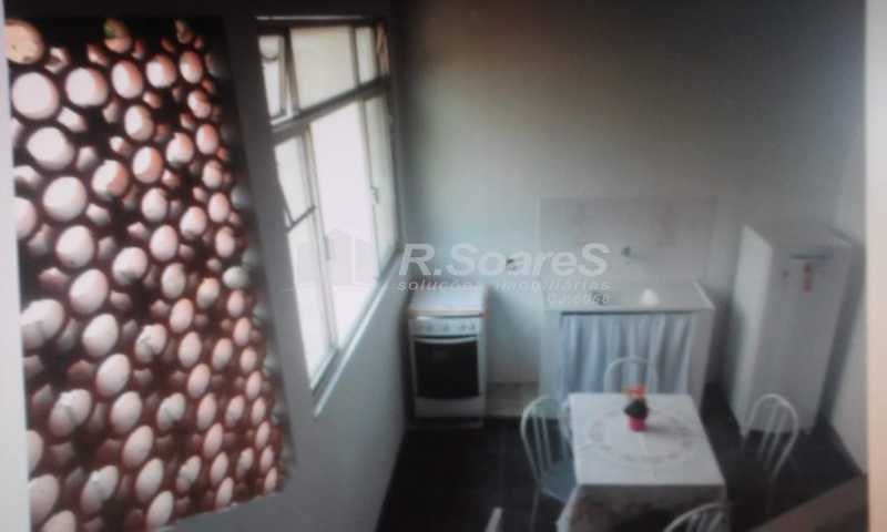 WhatsApp Image 2020-09-28 at 1 - Casa de Vila 4 quartos à venda Rio de Janeiro,RJ - R$ 650.000 - JCCV40010 - 7