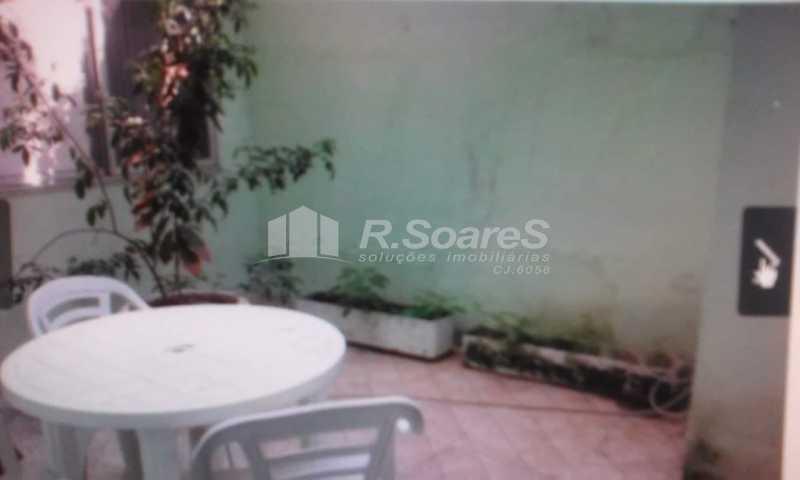 WhatsApp Image 2020-09-28 at 1 - Casa de Vila 4 quartos à venda Rio de Janeiro,RJ - R$ 650.000 - JCCV40010 - 10