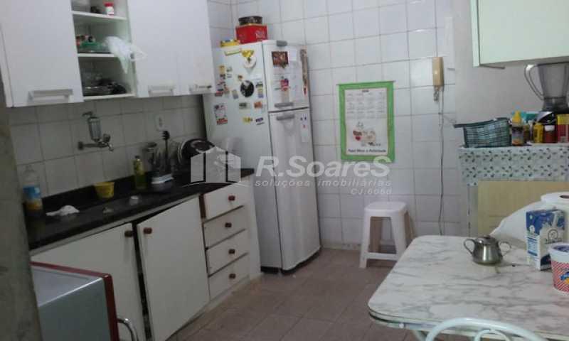 WhatsApp Image 2020-09-28 at 1 - Casa de Vila 4 quartos à venda Rio de Janeiro,RJ - R$ 650.000 - JCCV40010 - 13