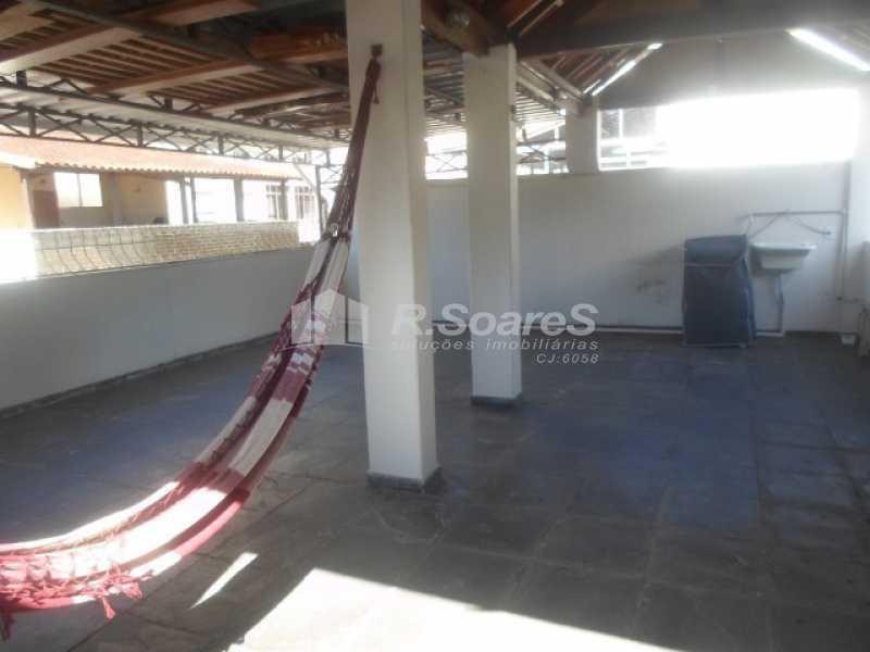 WhatsApp Image 2020-09-28 at 1 - Casa de Vila 4 quartos à venda Rio de Janeiro,RJ - R$ 650.000 - JCCV40010 - 11