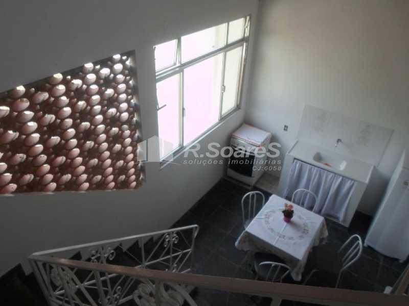 WhatsApp Image 2020-09-28 at 1 - Casa de Vila 4 quartos à venda Rio de Janeiro,RJ - R$ 650.000 - JCCV40010 - 14