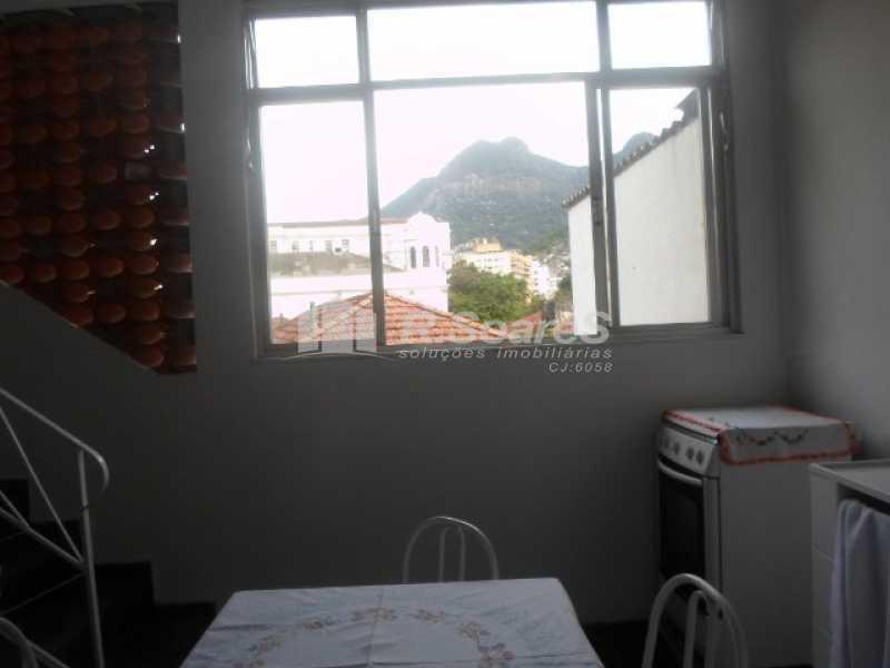 WhatsApp Image 2020-09-28 at 1 - Casa de Vila 4 quartos à venda Rio de Janeiro,RJ - R$ 650.000 - JCCV40010 - 16