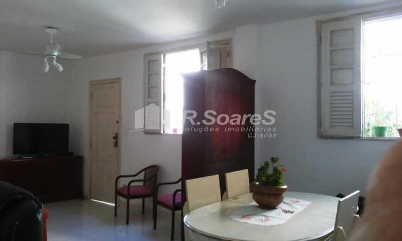 WhatsApp Image 2020-09-28 at 1 - Casa de Vila 4 quartos à venda Rio de Janeiro,RJ - R$ 650.000 - JCCV40010 - 4