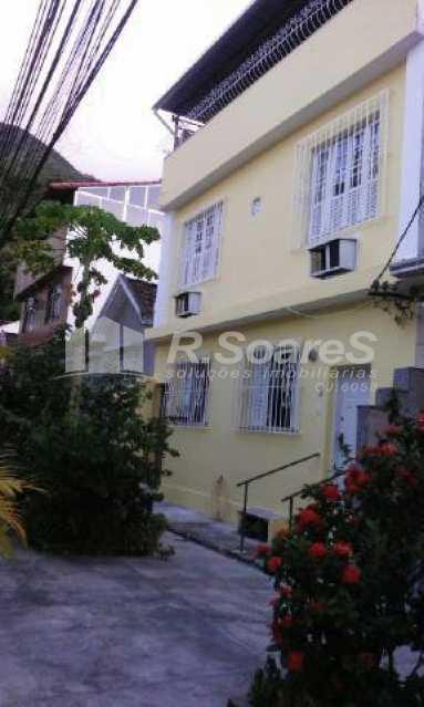 WhatsApp Image 2020-09-28 at 1 - Casa de Vila 4 quartos à venda Rio de Janeiro,RJ - R$ 650.000 - JCCV40010 - 3