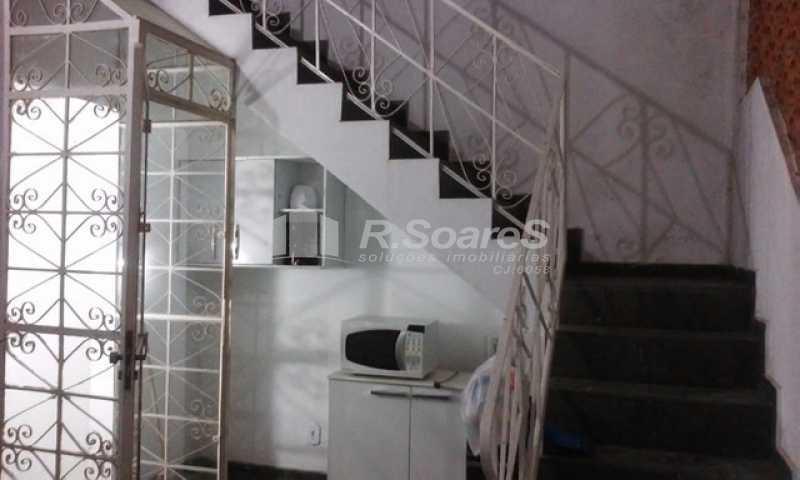 WhatsApp Image 2020-09-28 at 1 - Casa de Vila 4 quartos à venda Rio de Janeiro,RJ - R$ 650.000 - JCCV40010 - 12