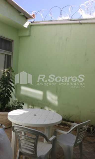 WhatsApp Image 2020-09-28 at 1 - Casa de Vila 4 quartos à venda Rio de Janeiro,RJ - R$ 650.000 - JCCV40010 - 15