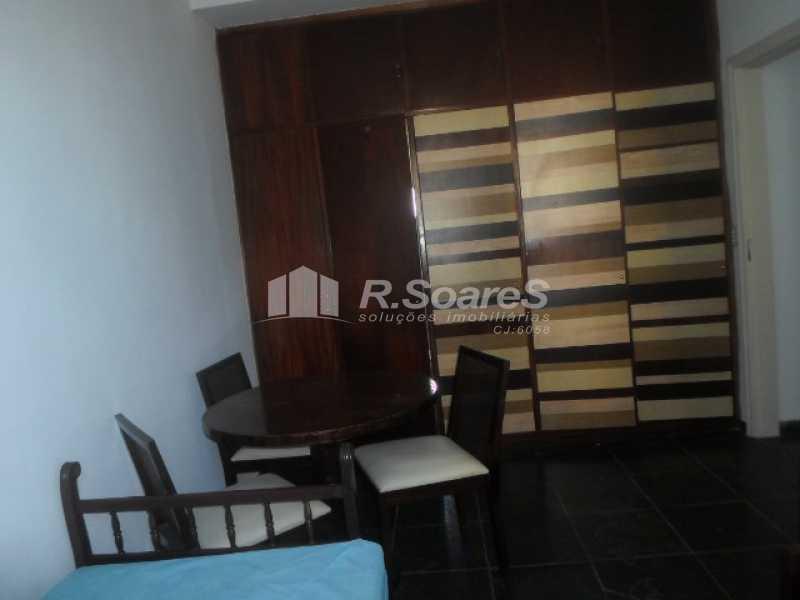 WhatsApp Image 2020-09-28 at 1 - Casa de Vila 4 quartos à venda Rio de Janeiro,RJ - R$ 650.000 - JCCV40010 - 17