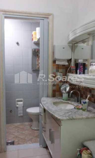WhatsApp Image 2020-09-28 at 1 - Casa de Vila 4 quartos à venda Rio de Janeiro,RJ - R$ 650.000 - JCCV40010 - 20