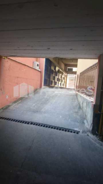 240029684185421 - Apartamento 2 quartos à venda Rio de Janeiro,RJ - R$ 335.000 - JCAP20670 - 20