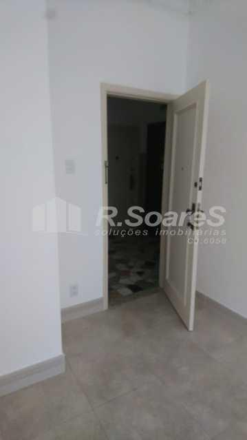 241006688772814 - Apartamento 2 quartos à venda Rio de Janeiro,RJ - R$ 335.000 - JCAP20670 - 4
