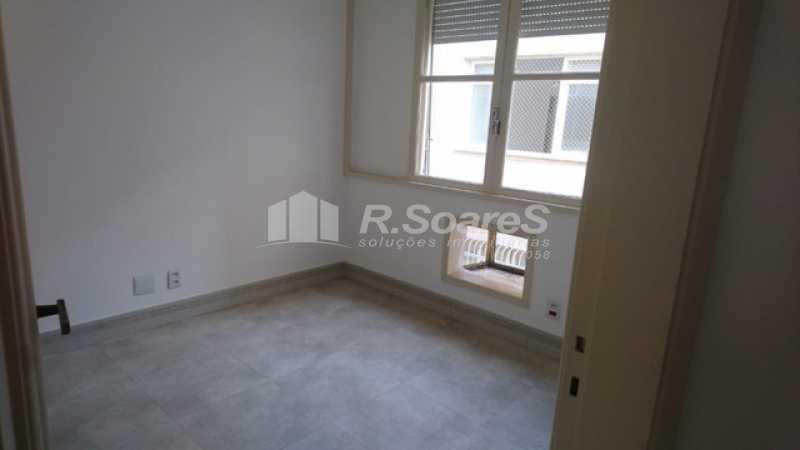 241030203796582 - Apartamento 2 quartos à venda Rio de Janeiro,RJ - R$ 335.000 - JCAP20670 - 6