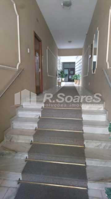 241084802708740 - Apartamento 2 quartos à venda Rio de Janeiro,RJ - R$ 335.000 - JCAP20670 - 3