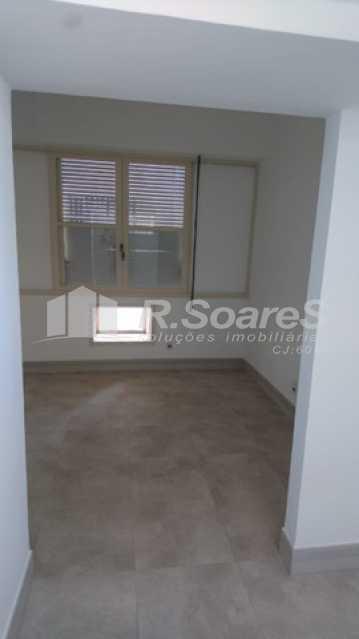 242038324912161 - Apartamento 2 quartos à venda Rio de Janeiro,RJ - R$ 335.000 - JCAP20670 - 7
