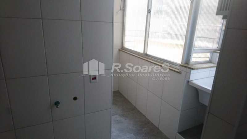 242069321232059 - Apartamento 2 quartos à venda Rio de Janeiro,RJ - R$ 335.000 - JCAP20670 - 15