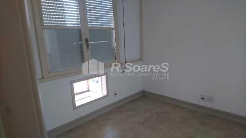243083803435480 - Apartamento 2 quartos à venda Rio de Janeiro,RJ - R$ 335.000 - JCAP20670 - 8