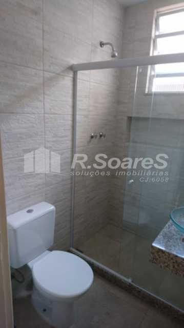 245038682866090 - Apartamento 2 quartos à venda Rio de Janeiro,RJ - R$ 335.000 - JCAP20670 - 17