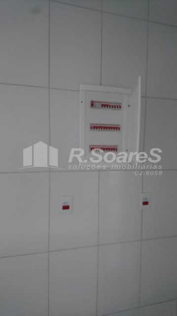 245075560482118 - Apartamento 2 quartos à venda Rio de Janeiro,RJ - R$ 335.000 - JCAP20670 - 11