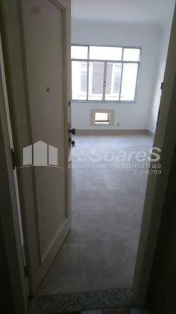 246070683460949 - Apartamento 2 quartos à venda Rio de Janeiro,RJ - R$ 335.000 - JCAP20670 - 10