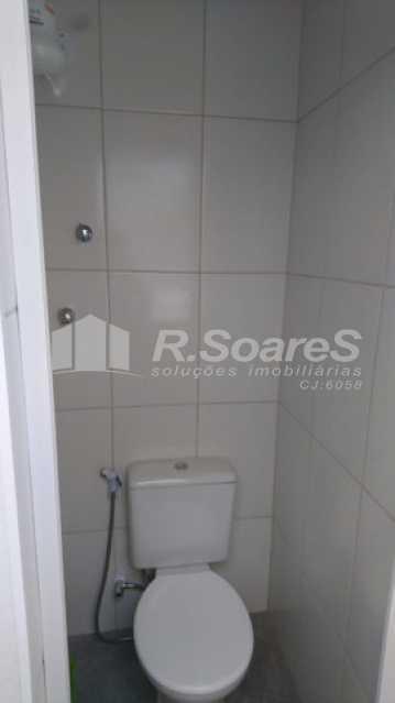 247013807035773 - Apartamento 2 quartos à venda Rio de Janeiro,RJ - R$ 335.000 - JCAP20670 - 18