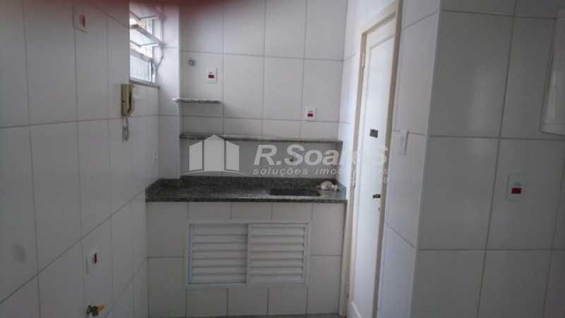 248035803458681 - Apartamento 2 quartos à venda Rio de Janeiro,RJ - R$ 335.000 - JCAP20670 - 19