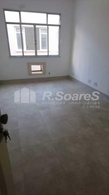 248036802295566 - Apartamento 2 quartos à venda Rio de Janeiro,RJ - R$ 335.000 - JCAP20670 - 9