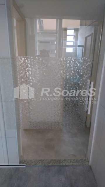 249003684082411 - Apartamento 2 quartos à venda Rio de Janeiro,RJ - R$ 335.000 - JCAP20670 - 12