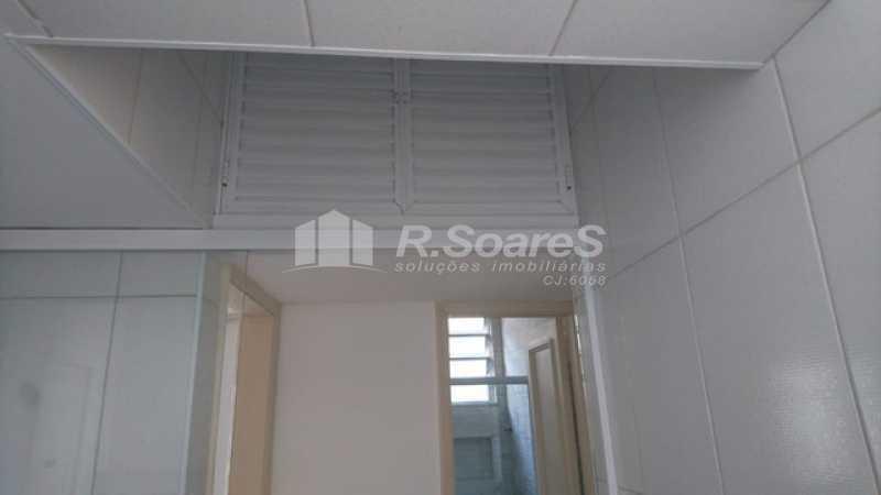 249021320818885 - Apartamento 2 quartos à venda Rio de Janeiro,RJ - R$ 335.000 - JCAP20670 - 14