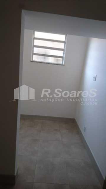 249031209342204 - Apartamento 2 quartos à venda Rio de Janeiro,RJ - R$ 335.000 - JCAP20670 - 13
