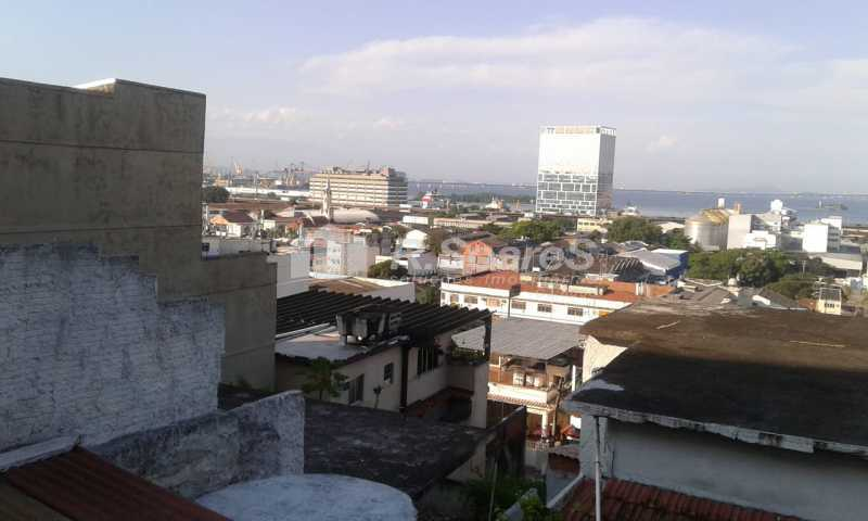 WhatsApp Image 2020-09-28 at 1 - Terreno à venda Rio de Janeiro,RJ - R$ 450.000 - LDBF00001 - 5